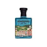 Portofino Dry Gin