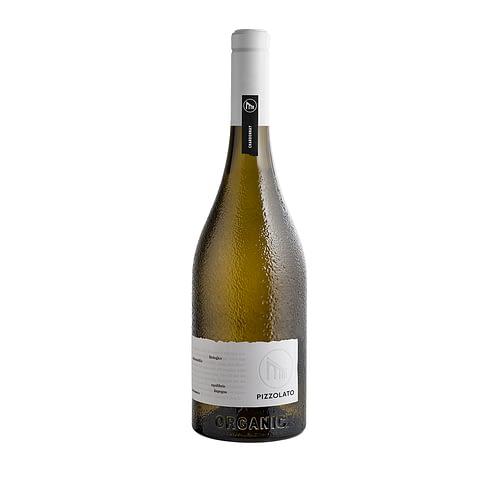 Chardonnay DOC Venezia BIO