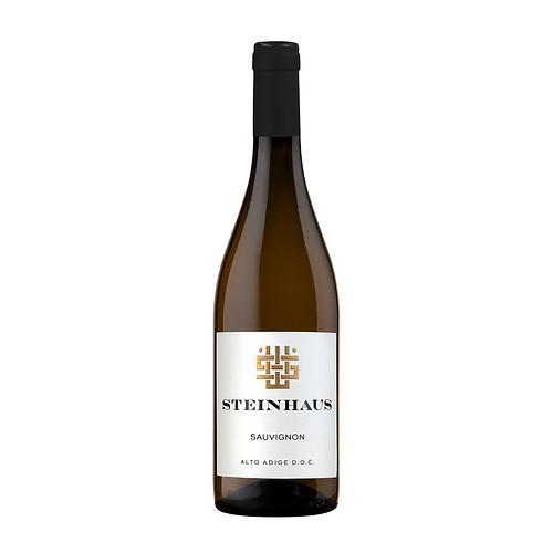 Sauvignon Blanc Alto Adige DOC 2018